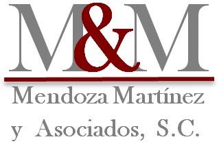 Consultoría empresarial especializada
